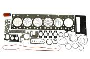 HHP - 4955596 | Cummins ISX Upper Engine Gasket Set | Highway and Heavy Parts