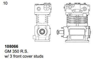78 Pontiac Grand Prix Wiring Diagram