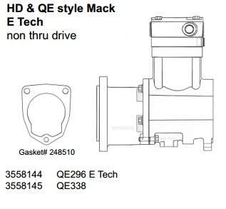 dd15 engine manual mbe 4000 engine manual wiring diagram