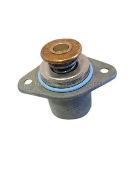 1830256C93   Navistar Thermostat Kit, Dt466E - Image 1
