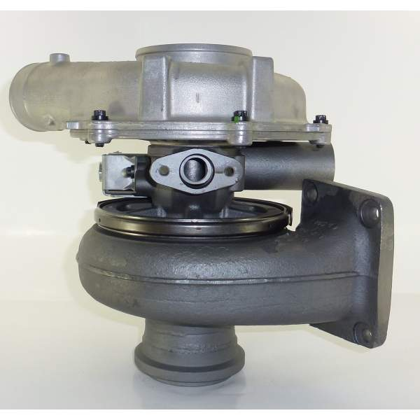 1841283C93   International / Navistar Turbocharger - Remanufactured