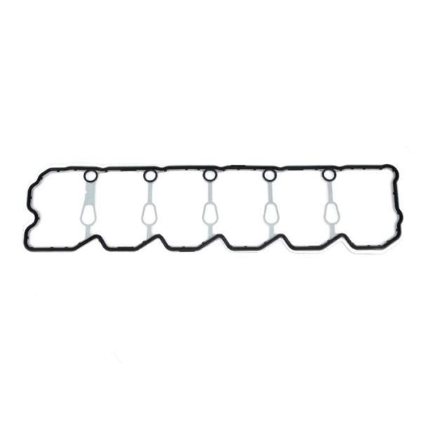 3935878 | Cummins ISB Valve Cover Gasket | Highway and Heavy Parts (Rocker Cover Gasket)
