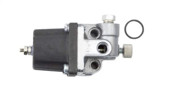 3035362 | Fuel Shut-off Valve Assembly-24 Volt - Image 1