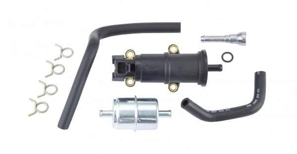 3969705   Fuel Transfer Pump Kit - Image 1