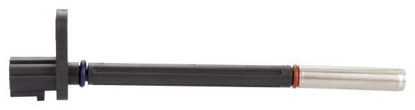 1835985C92  Navistar Camshaft Position (CMP) Sensor