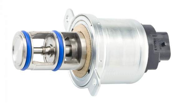 CX2056 | Exhaust Gas Recirculation (EGR) Valve