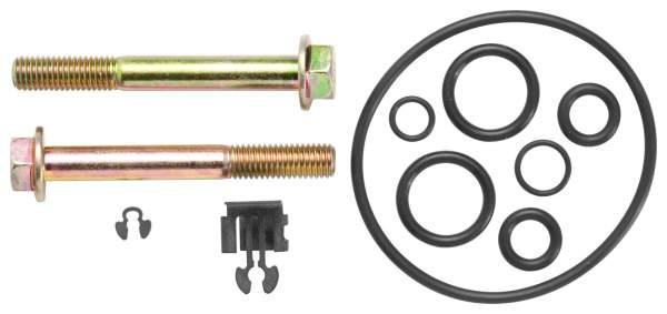 1831658C91 | Navistar T444E Turbo Installation Kit - Image 1