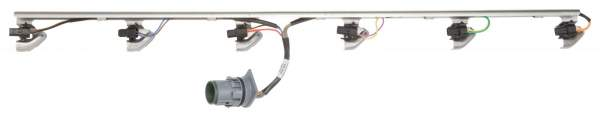 1889905C91 | Navistar DT466/530 Internal Injector Harness - Image 1