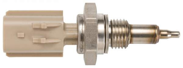 1845988C1 | Exhaust Gas Recirculation (EGR) Temperature Sensor-Inlet - Image 1