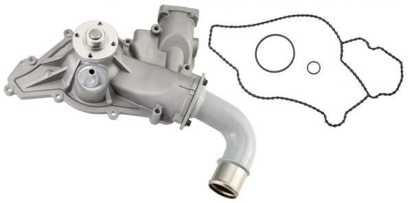 F81Z8501B  | Water Pump - Image 1