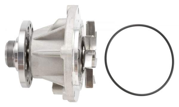 4C3Z8501AC | Water Pump - Image 1