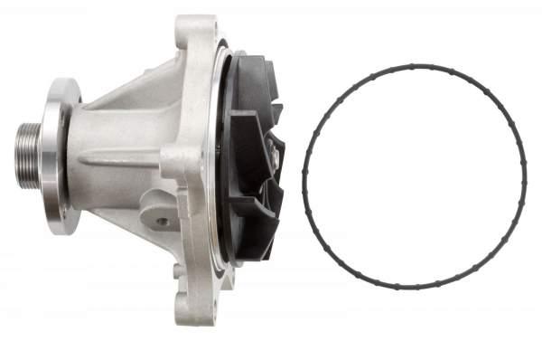 8C3Z8501B | Water Pump