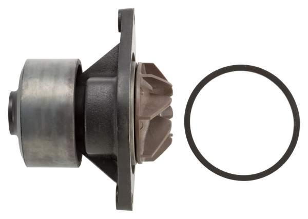 4891252 | Water Pump