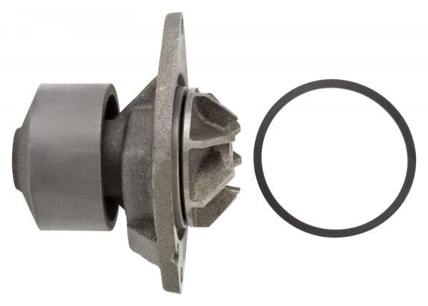 2881804 | Cummins 6B Water Pump | Highway and Heavy Parts (Seal Unit)