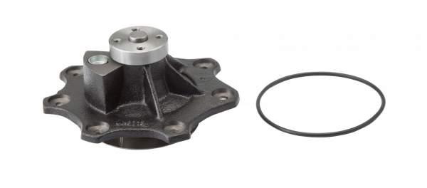 1830606C94 | Water Pump - Image 1