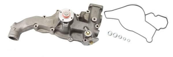 FGA0001375 | Navistar 7.3L T444E Water Pump