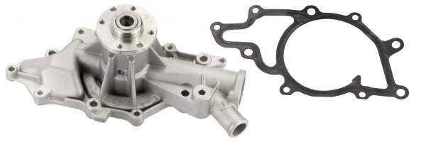 6472000101 | 2004-2006 Sprinter 2500 / 3500 Water Pump