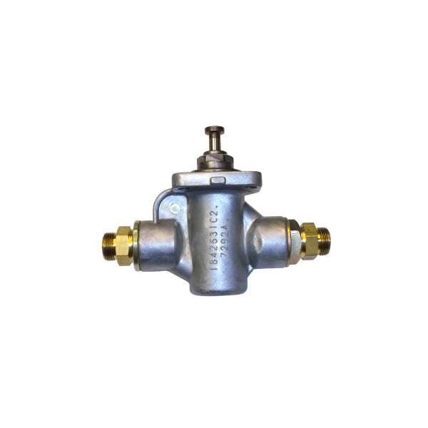 1876108C92 | Navistar DT466E/DT530E Fuel Lift Pump | Highway and Heavy Parts (Lift Pump)