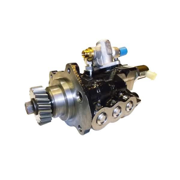1883888C93 | Navistar DT466 High Pressure Oil Pump