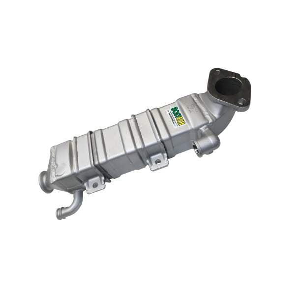 EGR182 | Dodge Oe# 53041182Aa Egr Cooler