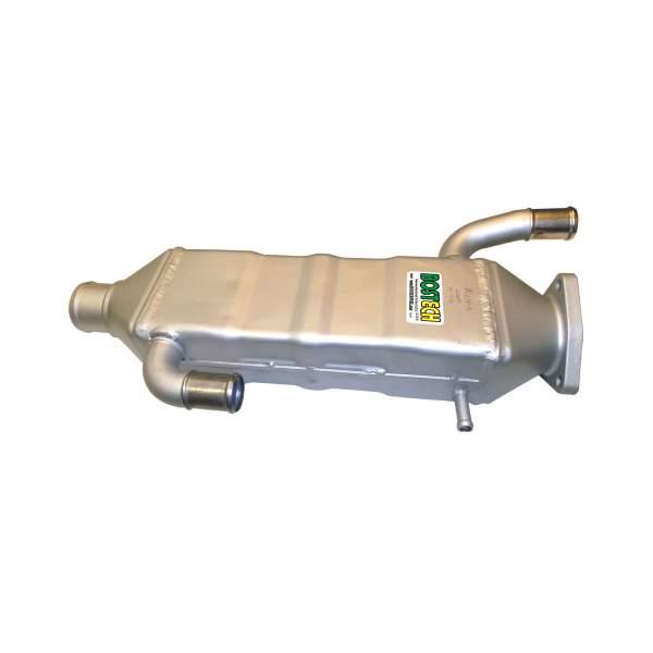 EGR262 | Navistar Egr Cooler #1876262C95