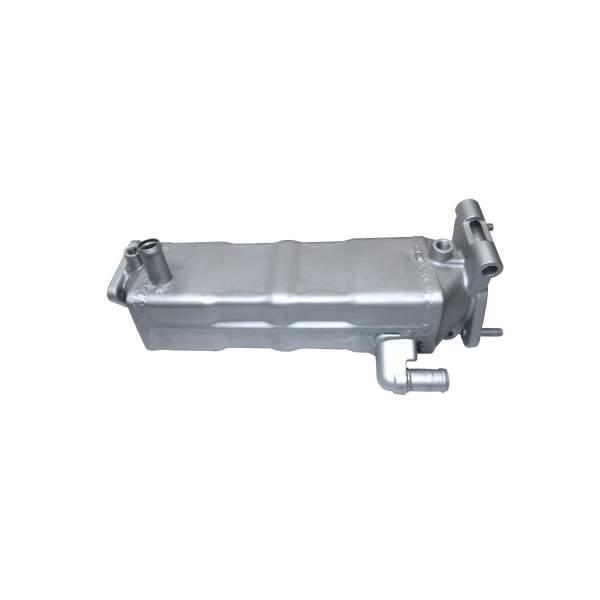 EGR351 | Duramax Egr Cooler #98034351 - Image 1