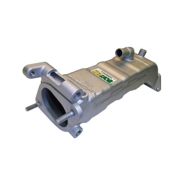 EGR354 | Duramax Egr Cooler  (G Van)
