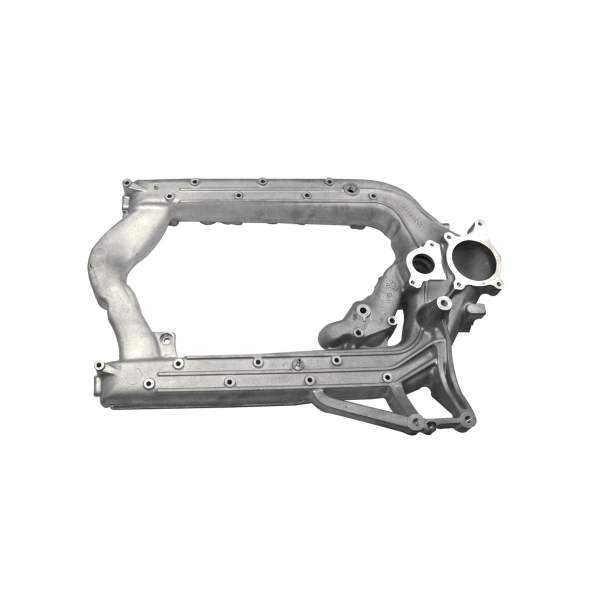 EGR502 | Intake 6.0 Ford Int Vt365