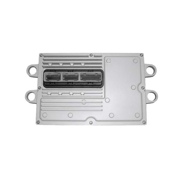 FIC2004 | Ford Powerstroke 6.0L Ficm