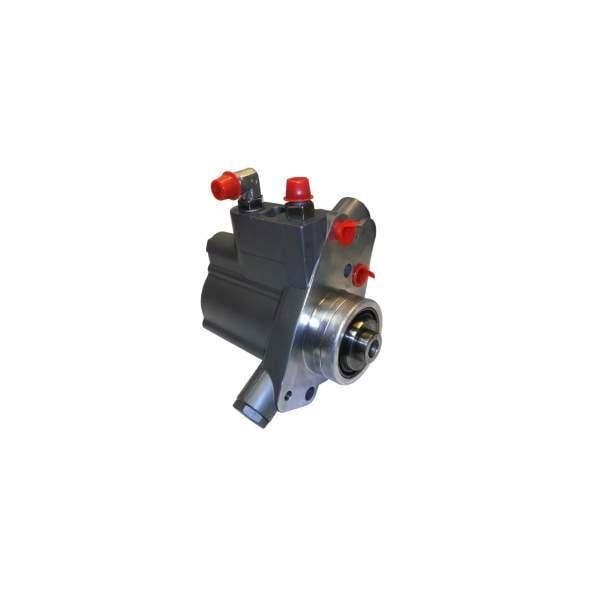 HPOP005X | 1995-1997 Ford Powerstroke 7.3L High Pressure Oil Pump
