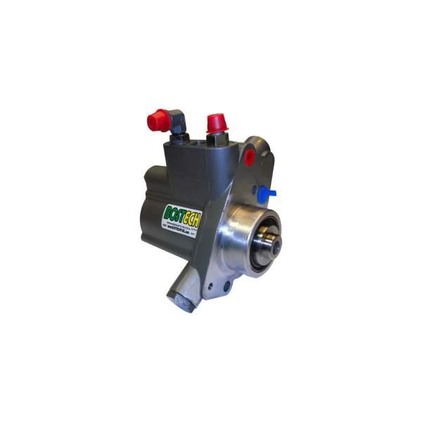 HPOP007X | Hp Oil Pump 7.3L