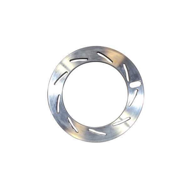 TBC0260851| Ford Powerstroke Diesel 6.0L Unison Ring - Image 1
