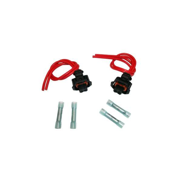 ISK855 | Duramax Injector Harness Repair Kit - Image 1