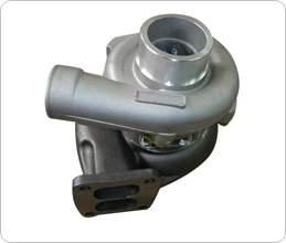 7N4651 | Caterpillar 3304 Turbocharger - Image 1