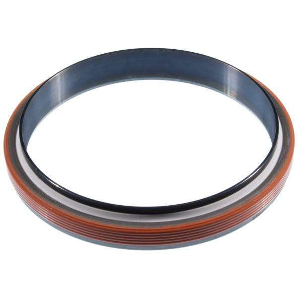 3926126 | Cummins B-Series/C-Series Rear Crankshaft Seal Kit | Highway and Heavy Parts (Oil Seal, Wear Sleeve)
