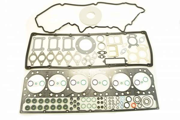MCBC10022 | Caterpillar C12 In Chassis Gasket Set, New - Image 1