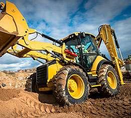 Construction / Industrial