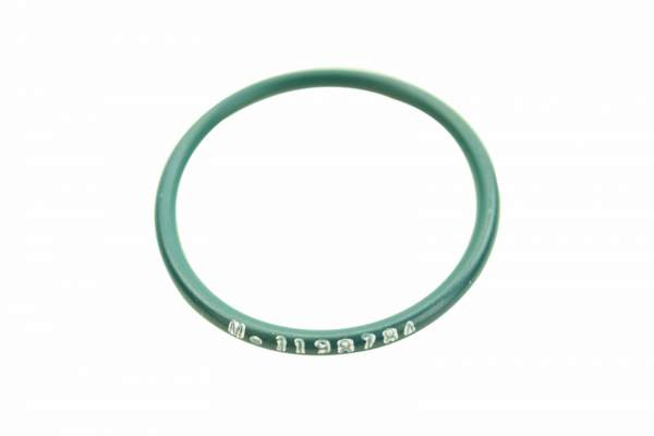 1198784 | Caterpillar C12 Injector Seal Ring (Intermediate), New - Image 1