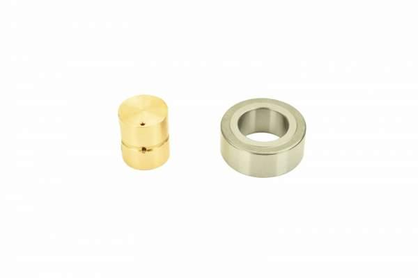 2038822PR | Caterpillar 3406E/C15 Pin & Roller Valve Kit, New (Pin & Roller)