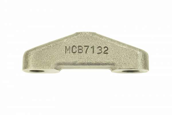 3487743 | Caterpillar 3406E/C15/C15 Acert Valve Bridge ( Side 1)