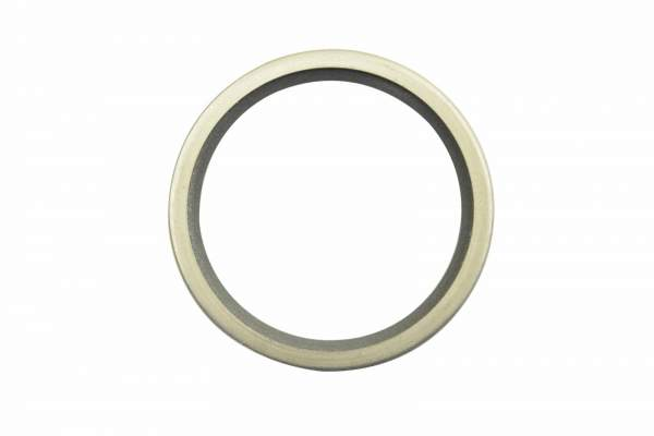 3S9643 | Caterpillar 3406/B/C/E, C12/C15/C15 Acert Coolant Regulator Seal (top 1)