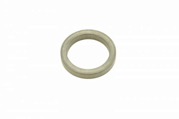Caterpillar 3406/B/C Nozzle Adapter Gasket (40mm), (Side Angle)