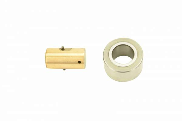 Lifter Repair Kit for Caterpillar 3406/B/C, (Roller, Pin, & Lock)
