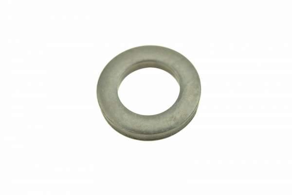 5H1504 | Caterpillar 3406E/C15 Hard Washer (Top 1)