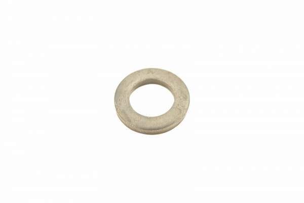 5M2894 | Caterpillar 3406/B/C/E C15 Hard Washer (Top 1)