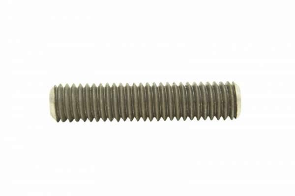 6L8562 | Caterpillar Stud - Cylinder Head Exhaust Manifold - Image 1