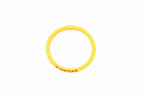 Caterpillar 3406/B/C Nozzle Adapter Seal Ring (40mm), (Top)