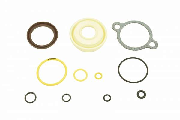 MCB34062 | Caterpillar 3406/B/C Fuel Ratio Repair Kit, (Entire Kit)