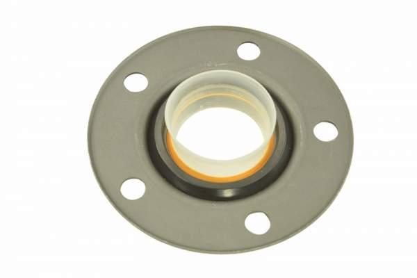 3804304   Cummins Seal Kit - Image 1