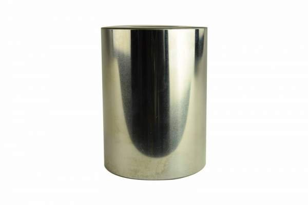 4923748 | Cummins ISX Piston Pin, New (Side 1)